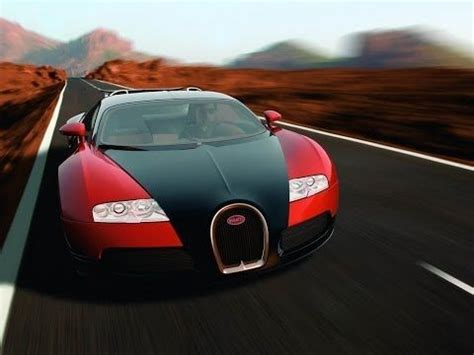 Watch a bugatti veyron w16 engine get built by hand. Top Documentary Films - Bugatti Veyron How the Fast Car In The World Is Made   Bugatti veyron ...