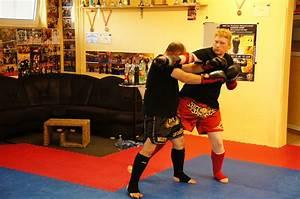 B Und W Boxen : kickboxen freiburg exitasia kickboxen thaiboxen mma bjj grappling k1 und boxen ~ Orissabook.com Haus und Dekorationen