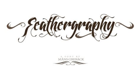 Font Decoration 25 Best Wedding Fonts For Free Download Dotcave