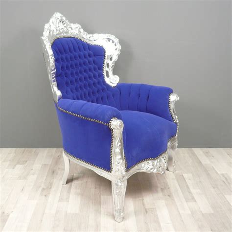 d 233 coration fauteuil crapaud vert anis 16 brest brest fauteuil ryptodiscount info