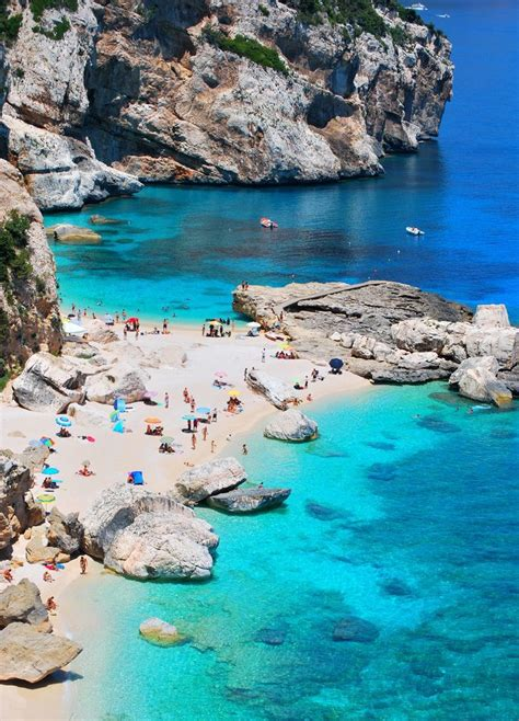 25 Best Ideas About Sardinia Italy On Pinterest