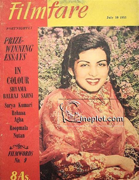 indian actress kalpana kartik top bollywood stars kalpana kartik
