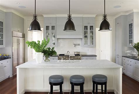 traditional kitchen lighting 25 photos benson pendant lights pendant lights ideas 2904