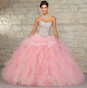 wedding dresses for rental in dallas tx junoir With wedding dresses for rent dallas tx