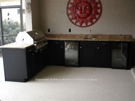 Outdoor Kitchen Cabinets And More - Nagpurentrepreneurs