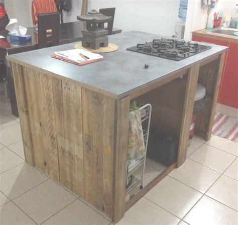 séparation de cuisine avec kallax bidouilles ikea within
