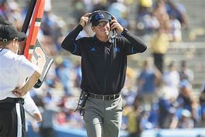 Recruiting: UCLA football competes for recruits in-state ...