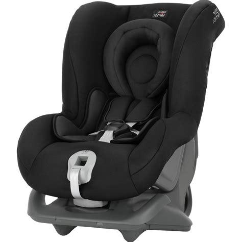 siege auto class plus britax britaxrömer child car seat class plus 2018 cosmos