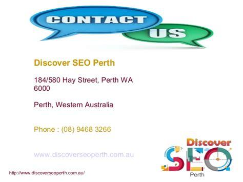 Local Seo Marketing Agency - local seo marketing agency perth