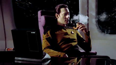Star Trek The Next Generation Wallpaper Star Trek The Next Generation Full Hd Wallpaper And Background Image 1920x1080 Id 511376