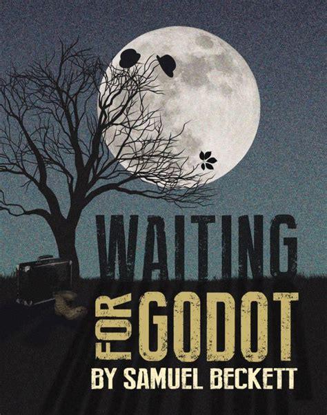 godot waiting