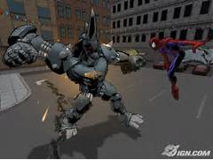 ... Spiderman 1 game, spiderman game, download spiderman 1 game, spiderman