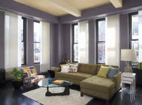 livingroom colours living room new inspiations for living room color ideas best inside living room paint colors