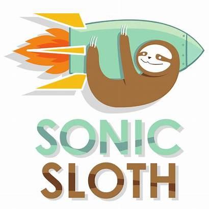Sloth Warlock Last Sonic Developer Background Appadvice
