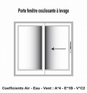 302 found With porte de garage coulissante avec serrurier neuilly sur seine