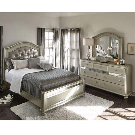 american signature furniture bedroom sets 6x9 outdoor rug