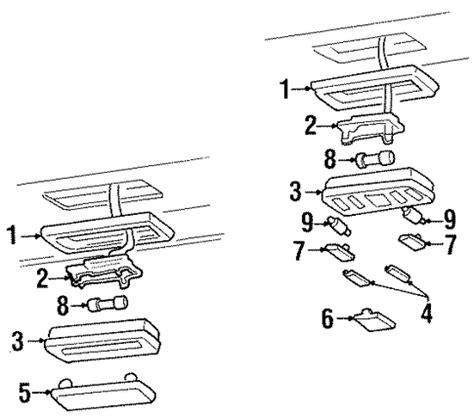 1995 Pontiac Bonneville Fuse Box Location by 1992 Pontiac Bonneville Fuse Box Diagram Php Pontiac