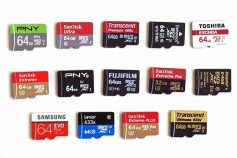 sandisk ultra gb microsdxc speicherkarte adapter bis
