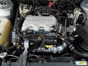 78  Images About Oldsmobile Used Engines On Pinterest