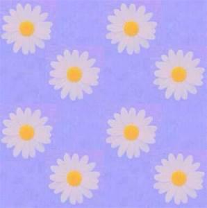 background, backgrounds, cute, flowers, pastel, purple ...
