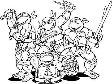 Justin Time Cartoon Coloring Pages Coloring Pages