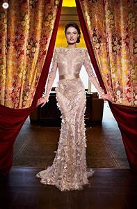 ziad nakad haute couture winter 2013 fashionsy