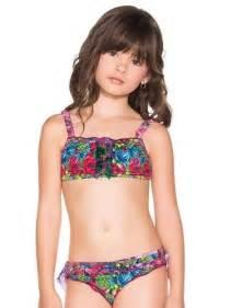 designer beachwear agua bendita 39 bendito arenal 39 kayokoko swimwear 99 swimwear designer