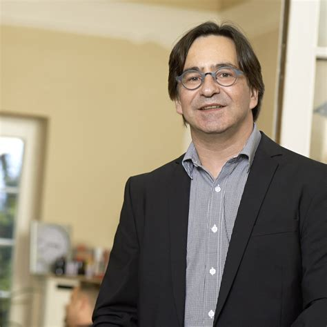 Marco Decker  Inhaber  Solution Concrete Ek Xing