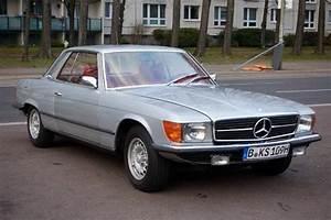 Mercedes Slc Kaufen : mercedes 280 slc in melsungen oldtimer youngtimer ~ Kayakingforconservation.com Haus und Dekorationen