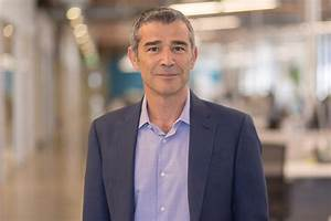 Ooyala appoints Mike Nikzad as chief operating officer ...