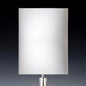 Lampenschirm Weiß Rund : lampenschirm wei rund 20 x 30 cm online shop direkt vom hersteller ~ Indierocktalk.com Haus und Dekorationen
