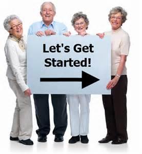 ... senior exercise http www finkelsteinlibrary org senior exercise html Exercise for Seniors