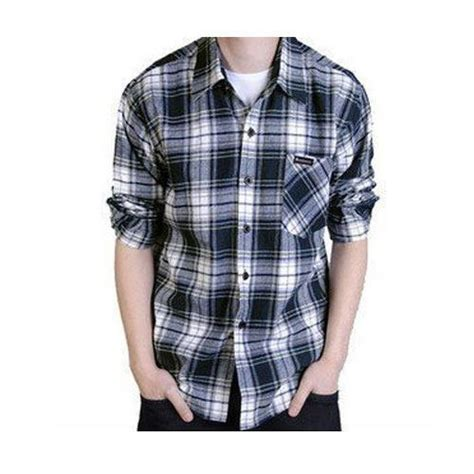 formal mens shirt  cotton shirts manufacturer