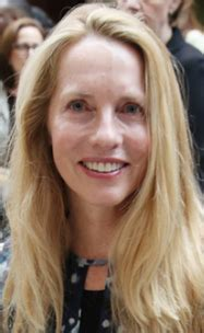 laurene powell jobs young laurene powell jobs is buying a big stake in nba s