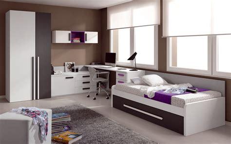 bathroom hardwood flooring ideas room designs widaus home design