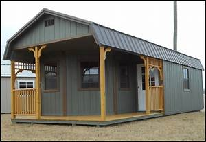 rent to own storage buildings sheds barns lawn With barn storage for rent