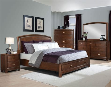 Bedroom Furniture At Discount Prices by Epic Discount Bedroom Furniture Atlanta Greenvirals Style