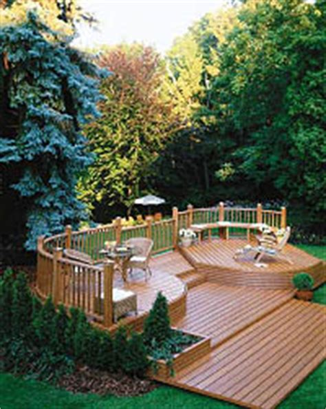 eon decking out of business deck builders in illinois il and st louis missouri mo