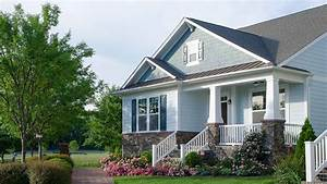 Fha Mortgage Rates See Today 39 S Fha Loan Rates