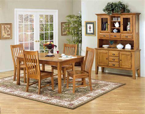 intercon furniture cambridge 5