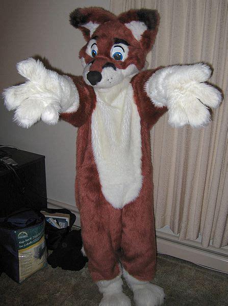 taursuit wikifur  furry encyclopedia