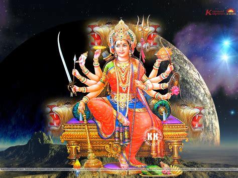 Jai Mata Di Animated Wallpaper - jai mata di hd wallpaper free gallery