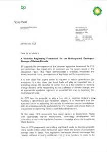 cover letter layout australia cover letter templates