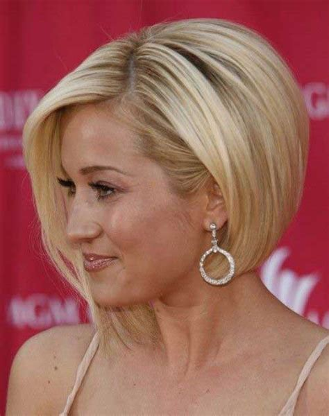 short haircuts  oval face short hairstyles