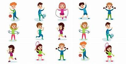 Activity Physical Daily Health Doctors Vital Should