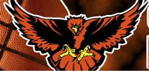Boys' Varsity Basketball - Spruce Creek High School - Port ...