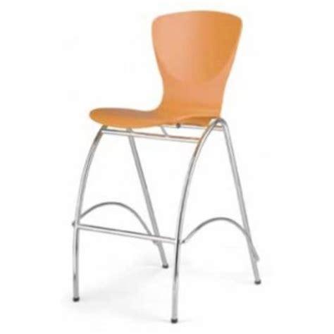 siege pour chaise haute chaise haute bingo hocker yellow siege devis fournisseur