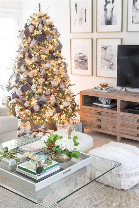 We arrange seating around the coffee table. Coffee Table Decor: Ideas & Inspiration | Driven by Decor