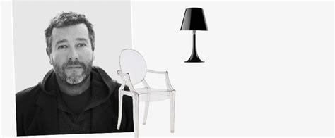 philippe starck discover designer furniture