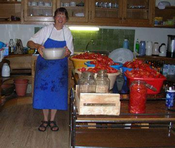 cuisine gala gala cuisine frères et soeurs bénédictins